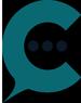 CMPA Europe Logo